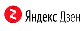 Яндекс.Дзен Pro100ogorod.ru