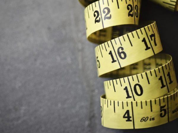 Метод подходит для измерения массы, как новорожденного, так и взрослого животного