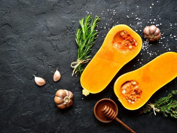 Овощ можно приготовить разными способами