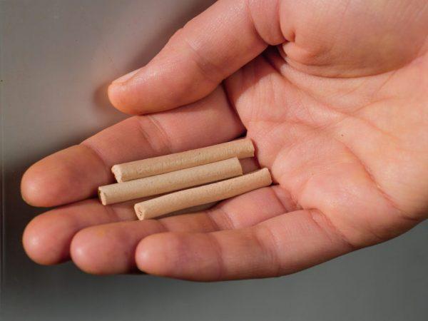 Разновидности препарата отличаются составом