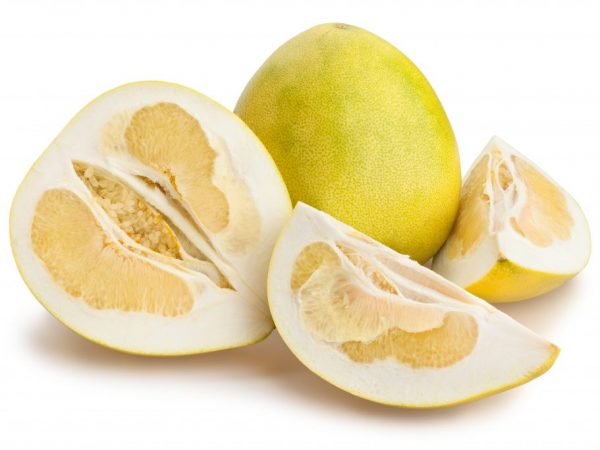 Употребление фрукта перед сном может вызвать бессонницу