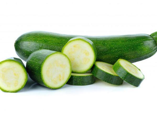 Овощ можно использовать в косметических целях