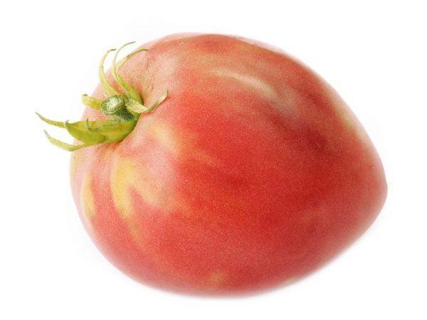 Подкормки влияют на урожайность