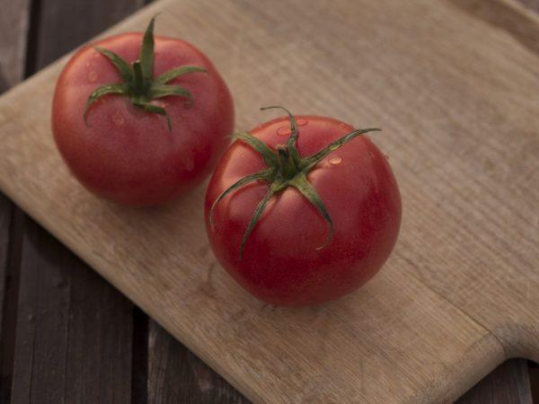 При выращивании в теплице можно получить хороший урожай