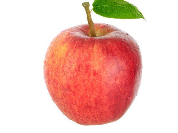 Можно ли есть яблоки при панкреатите