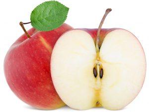 Яблоня Скала — осенний сорт
