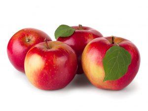 Яблоки Гала — особенности сорта