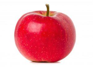 Яблоня Память воину — характеристики сорта